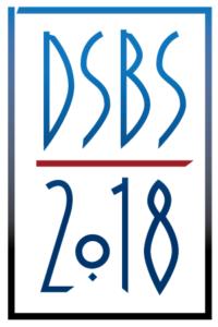 DSBS2018_LogoWhite-200x300