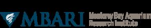 logo-mbari-3b