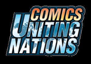 Comics_logo