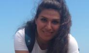Scientist Profiles: Dr Hanieh Saeedi