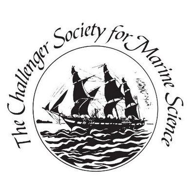 challenger society
