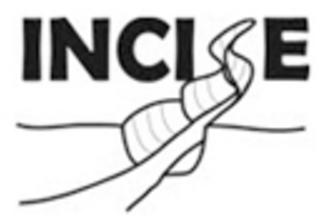 INCISE_logo