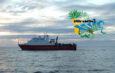 iMirabilis2: Deep-Sea Discovery Training at your Desktop!